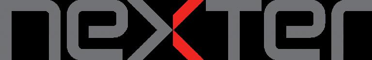 1200px-Nexter_Logo