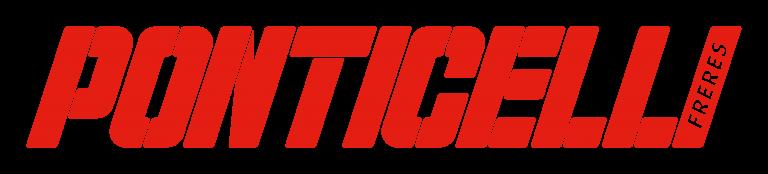 Logo_Ponticelli_Frères