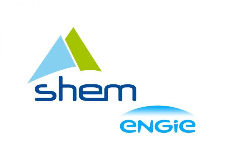 Logo_Shem_2020