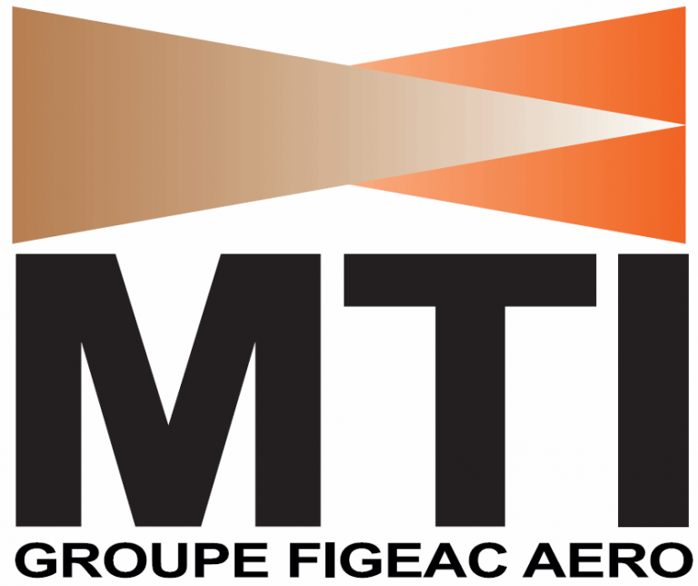 MTI-Logo-1
