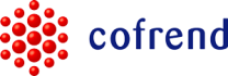 Logo-cofrend-certification
